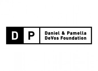 Daniel & Pamella DeVos Foundation