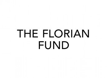 The Florian Fund